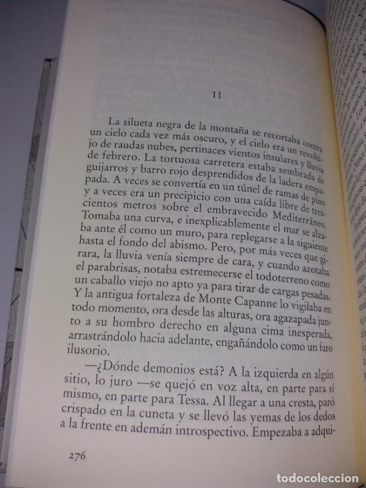 Libros: MITICA OBRA CUMBRE DE JHON LE CARRÉ MAESTRO DE LAS NOVELAS DE ESPIAS EDICION LIMITADA - Foto 22 - 249598640