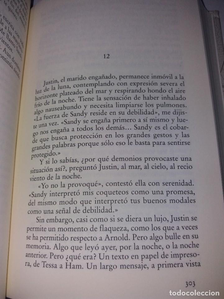 Libros: MITICA OBRA CUMBRE DE JHON LE CARRÉ MAESTRO DE LAS NOVELAS DE ESPIAS EDICION LIMITADA - Foto 23 - 249598640