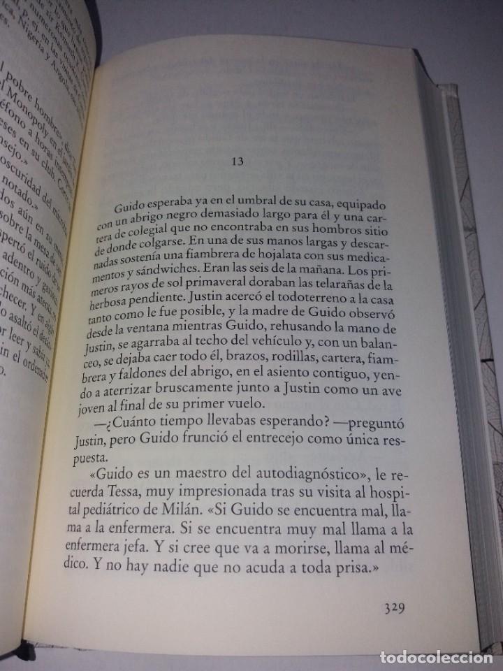 Libros: MITICA OBRA CUMBRE DE JHON LE CARRÉ MAESTRO DE LAS NOVELAS DE ESPIAS EDICION LIMITADA - Foto 24 - 249598640