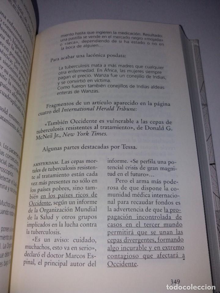 Libros: MITICA OBRA CUMBRE DE JHON LE CARRÉ MAESTRO DE LAS NOVELAS DE ESPIAS EDICION LIMITADA - Foto 25 - 249598640