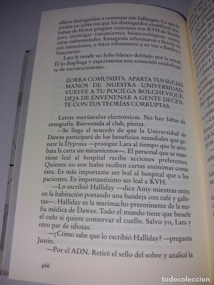 Libros: MITICA OBRA CUMBRE DE JHON LE CARRÉ MAESTRO DE LAS NOVELAS DE ESPIAS EDICION LIMITADA - Foto 30 - 249598640