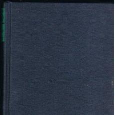 Libros: EL PÉNDULO DE FOUCAULT -- UMBERTO ECO. Lote 252655885