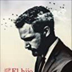 Livres: EL HIJO DEL PADRE VICTOR DEL ARBOL. Lote 253221480