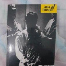 Libros: A SANGRE FRÍA - TRUMAN CAPOTE. Lote 258054920