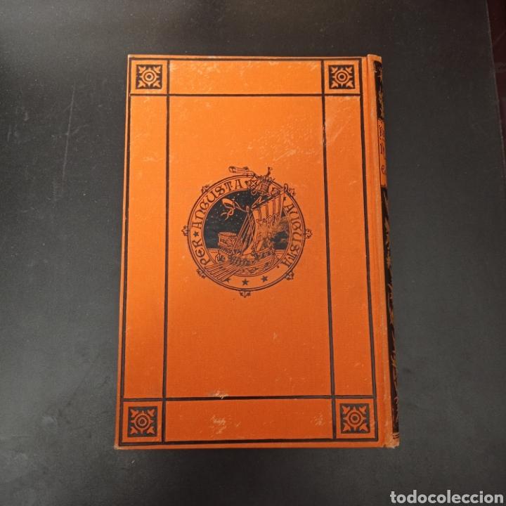 Libros: BANDELLO. , NOVELAS ESCOGIDAS , TAPA DURA , VER FOTOS - Foto 2 - 260746280