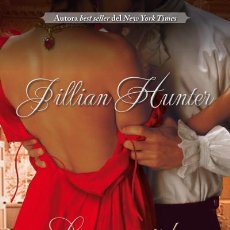 Libros: ROMÁNTICA. LA PROMETIDA DEL NOBLE - JILLIAN HUNTER. Lote 42434981