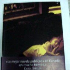 Libros: UNA CASA BUENA. BONNIE BURNARD. Lote 50956337