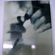 Libros: AMY E ISABELLE. ELIZABETH STROUT .. Lote 189141300