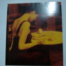 Libros: ADRIAN MOLE: LOS AÑOS DEL CAPUCHINO.(SUE TOWNSEND). Lote 51020611