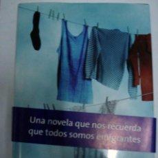 Libros: CALLE BOLIVIA;MARIA BARBAL. Lote 51021726