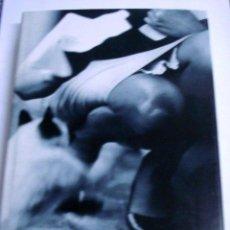 Libros: HABLAME DEL TERCER HOMBRE. JOSE CARLOS LLOP. Lote 51039042