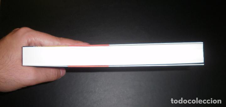 Libros: Libro. A tres metros sobre el cielo. Federico Moccia, 13a edición, Planeta. Nuevo, 390 páginas - Foto 2 - 62924748