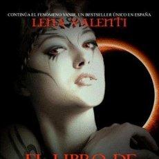 Libros: EL LIBRO DE MIYA. Lote 70665910