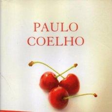 Libros: ADULTERIO DE PAULO COELHO - PLANETA, 2014 (NUEVO). Lote 73521207