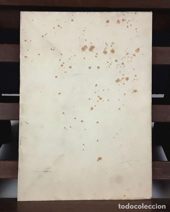Libros: EL SOMRIURE DE SA BOQUERA. EJEMPLAR Nº 161. JOSEP PALAU. EDIC. S. A. HORTA. 1949. - Foto 11 - 79843033