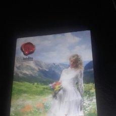 Libros: NOVALE ELIZABETH LANE