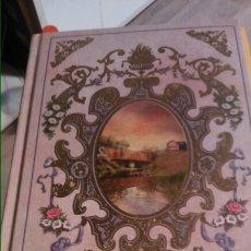 Libros: ROBERT JAMES WALLER - LOS PUENTES DE MADISON COUNTY 220P. Lote 102745346