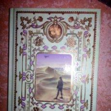 Libros: EL PACIENTE INGLÉS. MICHAEL ONDAATJE. 2003. Lote 120004539