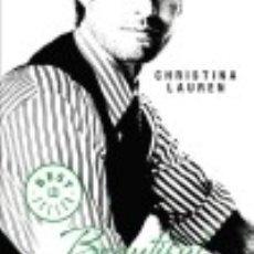 Bücher - Beautiful Player. Un seductor irresistible: Serie Beautiful Bastard 3 Debolsillo - 96342546