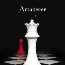 Libros: AMANECER - STEPHENIE MEYER. Lote 130157960