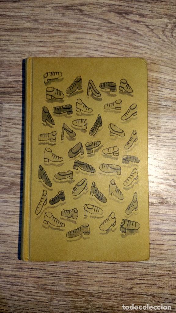 39 VECES LA PRIMERA VEZ. CIRCULO DE LECTORES 2000 (Libros Nuevos - Literatura - Narrativa - Novela Romántica)