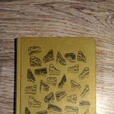 Libros: 39 VECES LA PRIMERA VEZ. CIRCULO DE LECTORES 2000. Lote 135323386