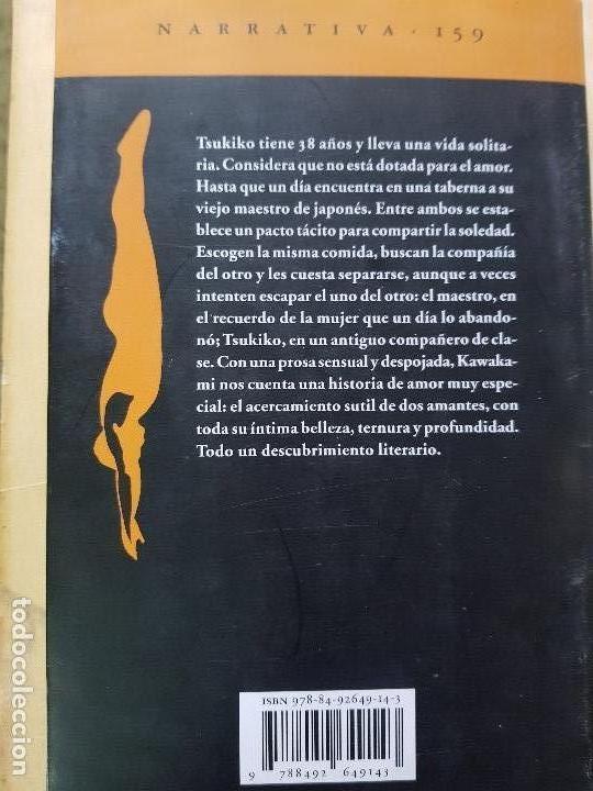 Libros: EL CIELO ES AZUL, LA TIERRA BLANCA - Foto 3 - 120774295