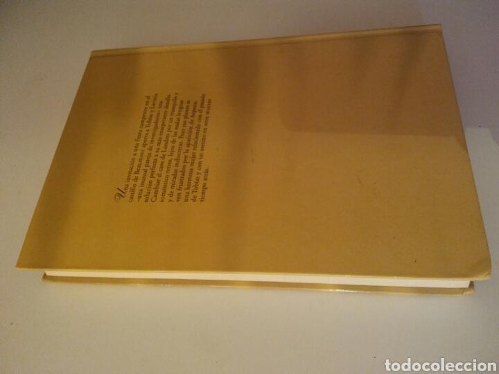 Libros: Amanda Quick Amantes y Sabuesos-B.S.A ediciones 2006 - Foto 3 - 149838174