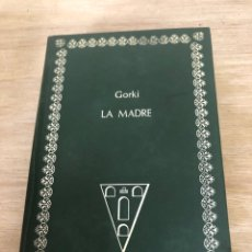 Libros: LIBRO. Lote 172684493