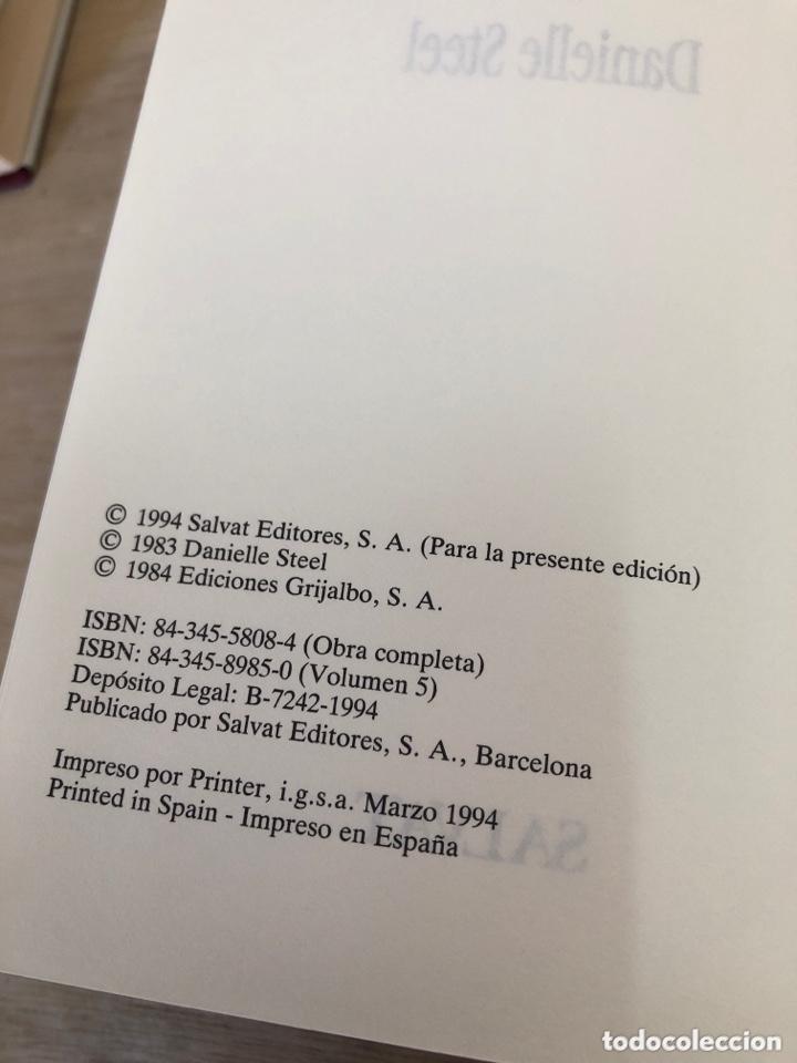Libros: Encuentro decisivo - Foto 2 - 172753139