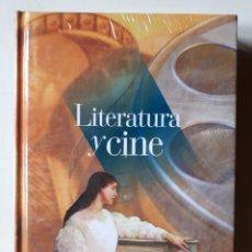 Libros: LIBRO MADAME BOVARY. Lote 188718565