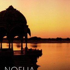 Libros: EL ORIGEN DEL DESEO DE NOELIA AMARILLO - ROCA EDITORIAL (NUEVO). Lote 198800591