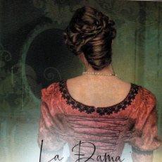 Libros: LOTE DE 4 LIBROS DE GABRIELA MARGALL - TITULOS A ELEGIR ENTRE 5 DISPONIBLES (NUEVOS). Lote 199461021