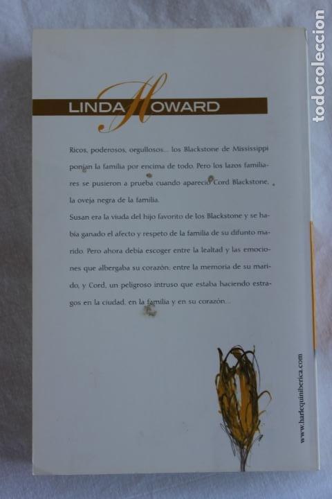 Libros: ENTRE LA LEALTAD Y EL AMOR - Foto 3 - 209876443
