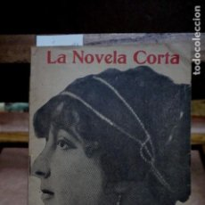 Libros: CARMEN DE BURGOS(COLOMBINE).! TODOS MENOS ESE¡. Lote 257642185