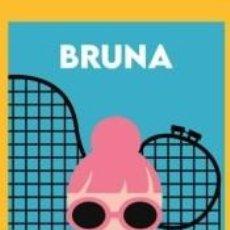 Libros: BRUNA. Lote 268599059