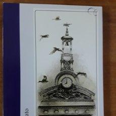 Libros: MULLA EL GATO. ROSA CORENCIA. Lote 272717673