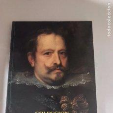 Libros: COLECCIÓN CENTRAL HISPANO. Lote 180508942