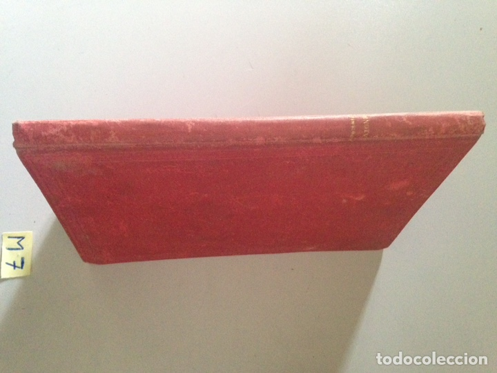 Libros: Elementos de la cosmología - Foto 2 - 181434510