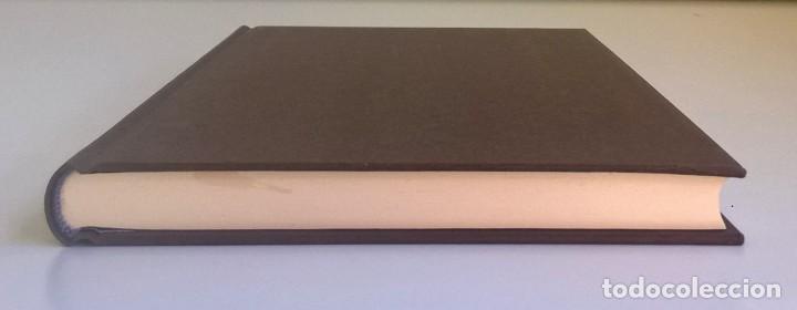 Libros: EL SECRETO DE JOE GOULD,DE JOSEPH MITCHELL - CÍRCULO DE LECTORES - AÑO 2000 - LIBRO NUEVO - Foto 12 - 184410402