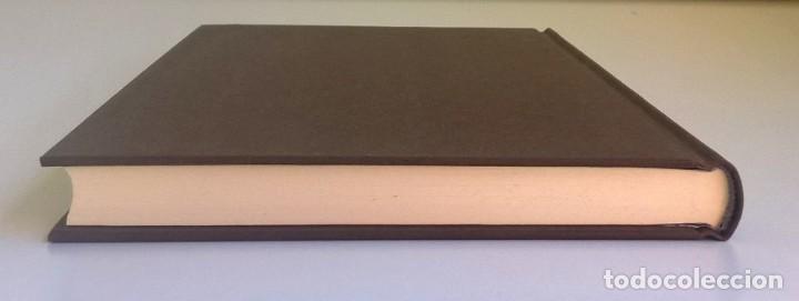 Libros: EL SECRETO DE JOE GOULD,DE JOSEPH MITCHELL - CÍRCULO DE LECTORES - AÑO 2000 - LIBRO NUEVO - Foto 14 - 184410402