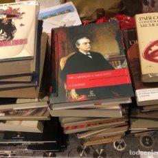 Libros: LOTE DE 35 LIBROS DISTINTAS TEMÁTICAS, ENVÍO GRATIS. Lote 191098365