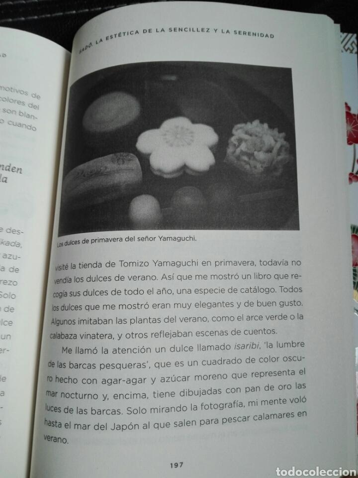Libros: Do. El camino japonés de la felicidad Junko Takahashi. Libro nuevo. - Foto 5 - 198139786