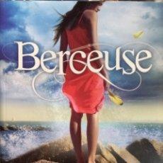 Libros: LIBRO BERCEUSE - AMANDA HOCKING. Lote 206310151