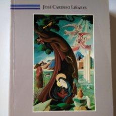 Libros: LUCES Y SOMBRAS DEL ARTE EN AS MARIÑAS DOS FRADES. Lote 206575780