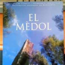 Libros: EL MEDOL. Lote 208457080