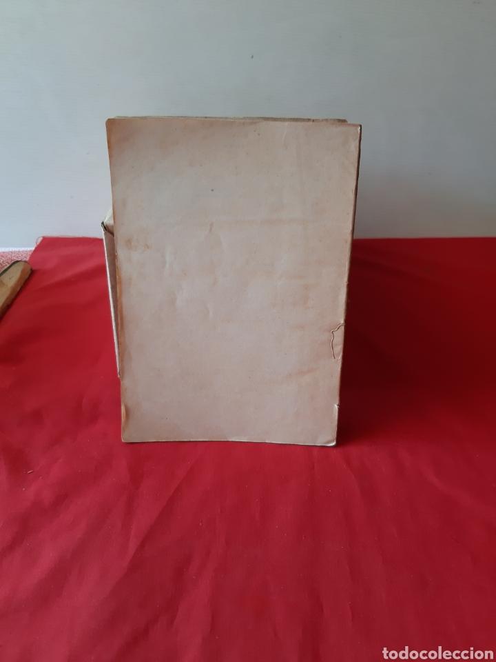 Libros: Libro prácticas de contabilidad de los cuerpos - Foto 5 - 210450037