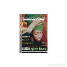 Libros: ENLACE FUNK NÚMERO 12. Lote 213285577