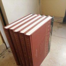 Libros: ENCICLOPEDIA DE LA CULTURA POPULAR DE CATALUNYA. Lote 214426777