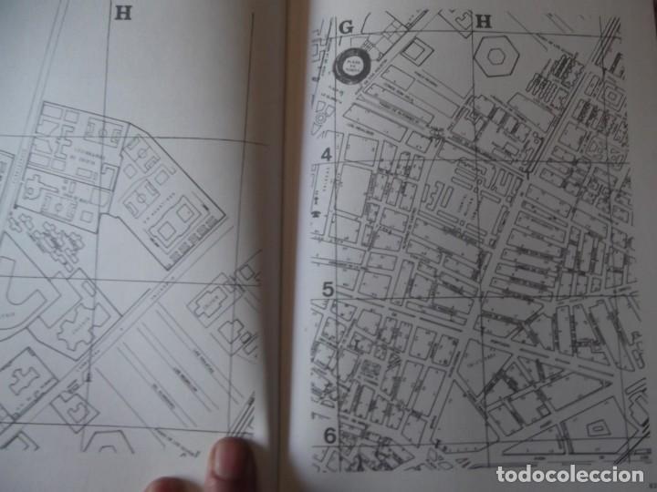 Libros: Salamanca ! Guía informativa comercial turística 1985 . Libro - Foto 5 - 214428032